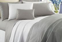Designer Bedding / A board all about designer bedding.