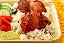 Shefco Halal Meats