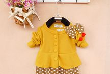 18m2y3y4y baby girl jacket baby girl clothes by babygirldress, $19.99