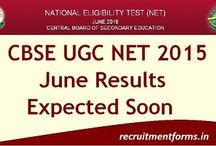 Result / Get Latest updates of all types of result. govt and private exam.