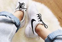 || Skor || Shoes ||