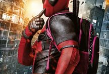 Deadpool VOSTFR HDTS 2016  - Torrent a telecharger sur Cpasbien/Cestpasbien