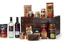 hampers gifts