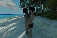 Dirrogate (360°) / Cinematic 3D-VR Experience