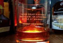 Whisky Dixit
