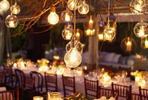 Wedding ideas / Everything wedding...