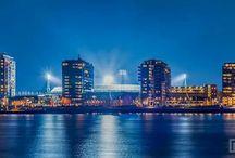 Alles Rotterdam / Alle mooie platen van Rotterdam