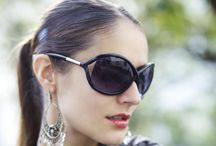 Sunglasses Coupons & Deals / Discounts on current style sunglasses, clear lens glasses, and readers