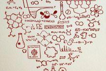 Graphic Design, Uitzoeken.