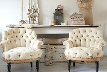 Devine Design Ideas / by Jill Janson