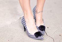 restauração de sapatos