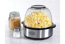 Top 10 Best Microwave Popcorn Poppers in 2016 Reviews / The best microwave popcorn poppers can really make people feel as if they're at the movies every day, but they need to make sure that they're getting the right …