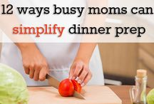 Mom Tips and Tricks / tips and tricks, life hacks and strategies that help mom, new moms, and in early motherhood.  life skills and hacks.