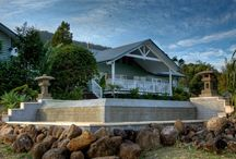 Nimbin Hills Real Estate Listings / Current and Past Listings