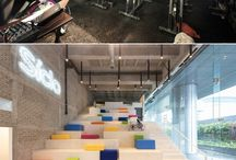 floor plan / ggg