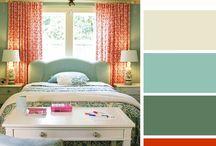 bellos dormitorios