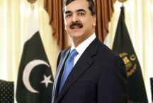 Pakistan Watch