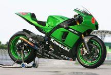 motorki