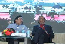 """NSP 2015/ Session-2 / Title : """"The Rise of Small States – A Reality Check!"""""""
