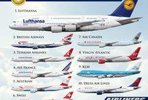 Attendent Flight ❤❤❤