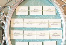 Wedding Ideas / by Brenda 'Walton' Knittle