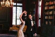 Wedding Photography Ideas / Wedding, wedding planning, wedding how-to, wedding blog, wedding tips, wedding ideas, unique wedding, creative wedding, pretty wedding, wedding photos, wedding photo ideas