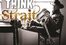 Strait  / by Ashley Pinterest