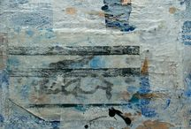 Art Lourdes Fisa