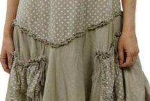 nyari ruha