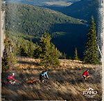 Get a Map and Visitor Guide / We have many wonderful businesses around Idaho and beyond who have Idaho highway maps and Idaho Adventure guides available.  Here are some of them. / by Visit Idaho