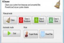 تحميل KCLEANER PRO مجانا لتنظيف الكمبيوتر مع كود التفعيلhttp://alsaker86.blogspot.com/2017/08/Download-KCLEANER-PRO-free-charge-to-clean-PC-activation-code.html