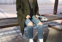 #my style.