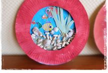 poissons maternelle