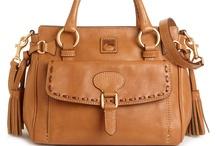 Hello Handbags