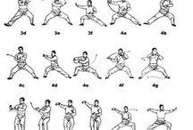 упражнения.тайцзы