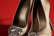 Shoes - shoes -shoes!!!