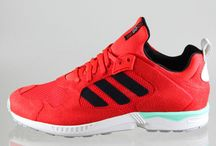 Swag Kicks