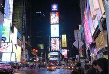 Nueva York / Viaje a Nueva York febrero 2013