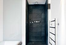 My new place | bathroom