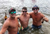 River Rats South Africa