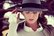 ✚ Fashion ✚