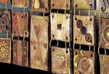 keramické obklady
