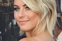 Julianne Hough / Sing en songwriter Actrice Dancing with THE stars