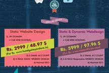 Siteadda Web Design and development services
