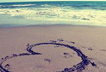 Love / Rakkaus