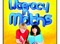 All About Maths! / User Friendly Resources' Mathematics teaching and learning resources enable students to pose, solve problems and reason in all the areas of Math. Activities are challenging and innovative and can be used flexibly with individual students for independent learning or for group work. These resources are for a broad range of age groups ranging from junior primary and senior secondary students.
