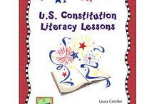 SS lessons / by Kristin Sorbel-Mason