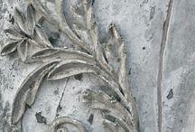 details, texture