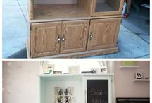 Furniture New life