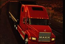 Bus & Trucks / The Collection has more than 540 official publications about Bus and Trucks.